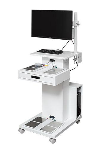 体組織3D解析装置