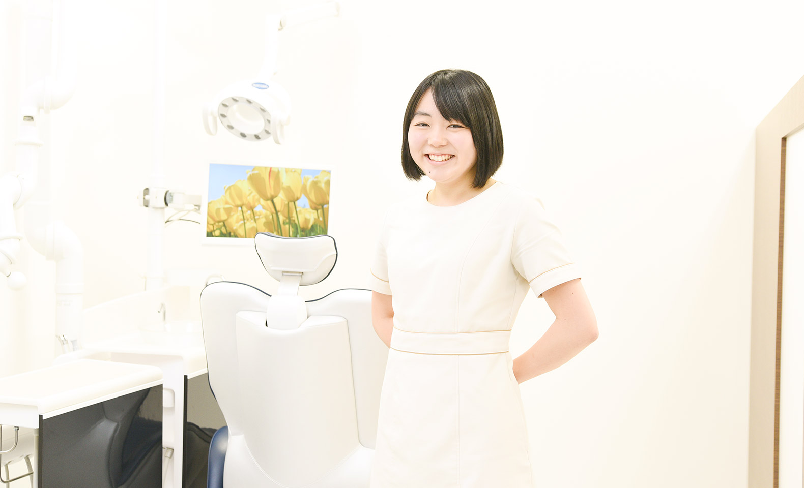 坂大 美優(ばんだい みゅう)